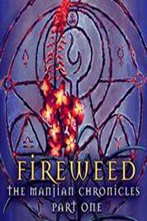 Vieira - Fireweed