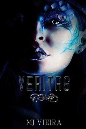 Vieira - Veritas
