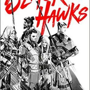 TheBlackHawks