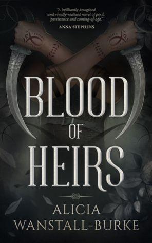 BloodOfHeirs