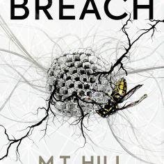 TheBreachMTHill
