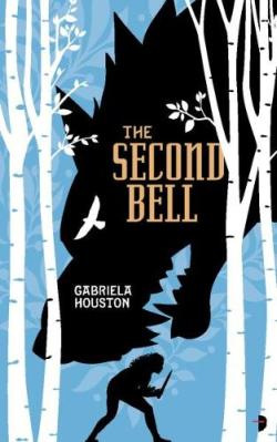 The-Second-Bell-Gabriela-Houston.jpg?res