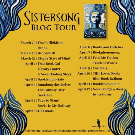 Sistersong-blogtour.jpg?resize=458%2C458
