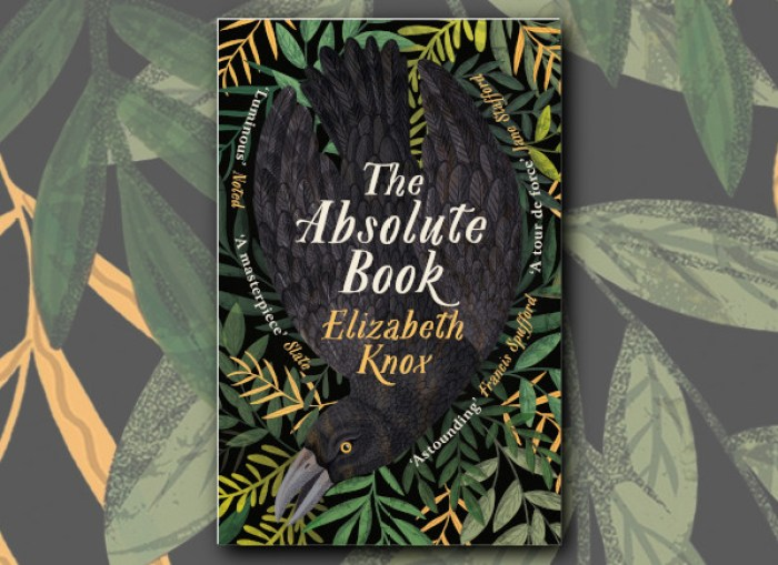 The-Absolute-Book-Elizabeth-Knox-FEATURE