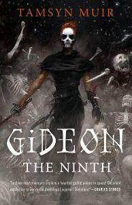 Gideon-the-Ninth-Tamsyn-Muir.jpg?resize=