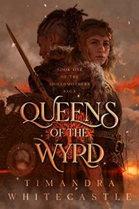 Queens-Of-The-Wyrd-Final-1.jpg?resize=20