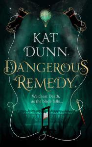 Kat-Dunn-Dangerous-Remedy.jpg?resize=188