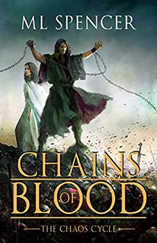 Spencer chains of blood