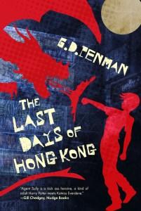 The-Last-Days-of-Hong-Kong-G-D-Penman.jp
