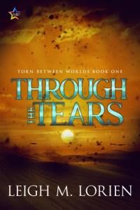 Through-the-Tears-by-Leigh-M-Lorien.jpg?