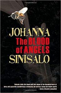 Johanna-Sinisalo-the-blood-of-angels-Eng