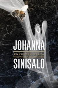 Johanna-Sinisalo-the-blood-of-angels.jpg