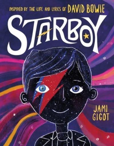Starboy#