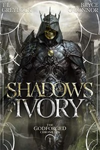 shadows-of-ivory.jpg?resize=200%2C300&ss