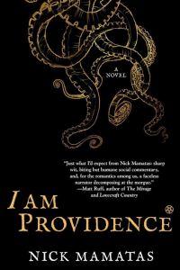 I-Am-Providence-Nick-Mamatas.jpg?resize=