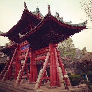 Xian, China, Chinese Tourism, China tourism, Xian Tourism