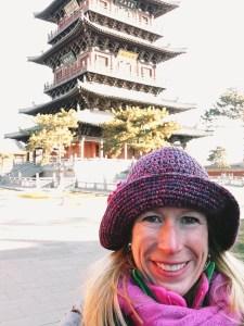 Datong, China Tourism, Tour China, Datong Tour, Huayang Temple