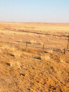 Mongolia Travel, Mongolia Tourism, Ulaan Baatar, Trans Siberian railroad, Gobi desert