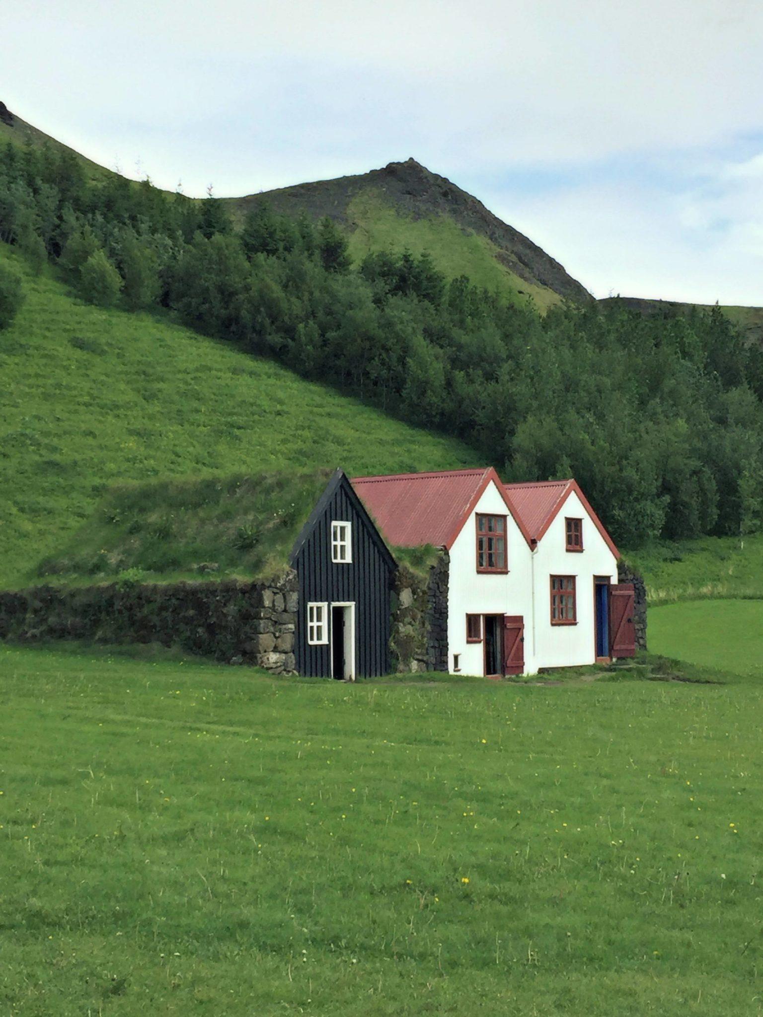 viking homes fantasy aisle
