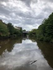 Fantasy Aisle, Leith walk, Edinburgh, Scotland