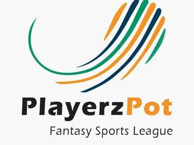 playerzpot fantasy apk download