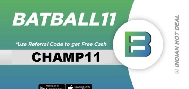 BATBALL11-REFERRAL-CODE-CHAMP11