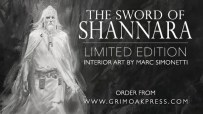 banner-swordofshannara