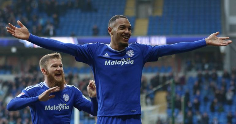 Kenneth-Zohore-Cardiff-for-Echo-6