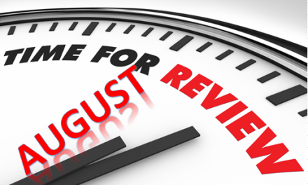 Sky August Review