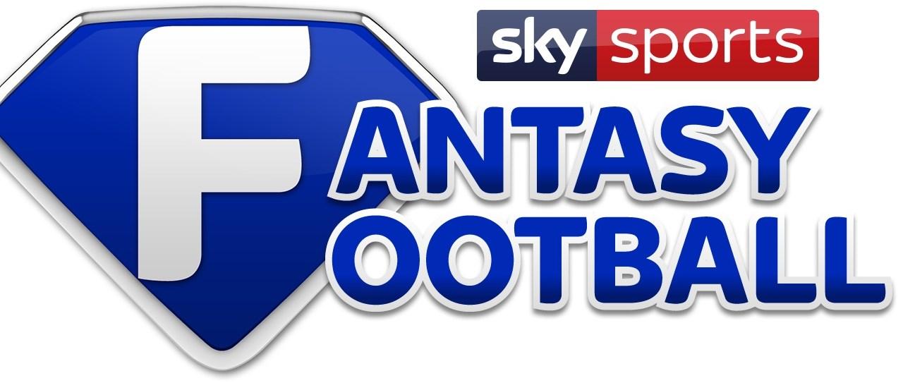 How I Won Sky Sports Fantasy Football 16/17
