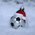 Is there too much festive football for fantasy managers?