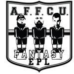 AFFCU Gameweek 27 – Mkhitaryan Returns, Who to Captain and More