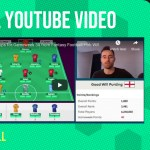 Hub FPL YouTube Video – Gameweek 37
