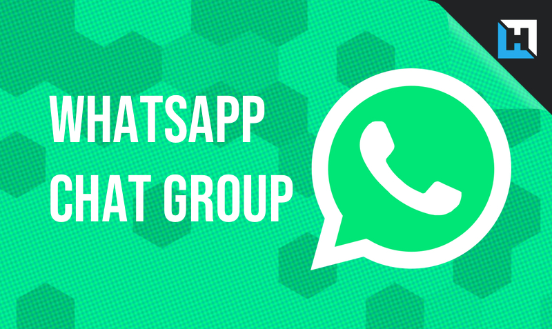 WhatsApp Chat Group for FPL & Sky Fantasy Football