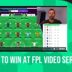 How To Win at FPL Video Series