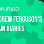Andrew Ferguson's Weekly FPL, Sky, TFF and Sun Diary – International Break 1 and Sky Overhaul
