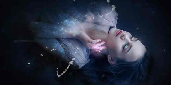 Mechanics of Dreaming