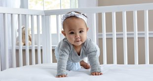 Babies and Dreams