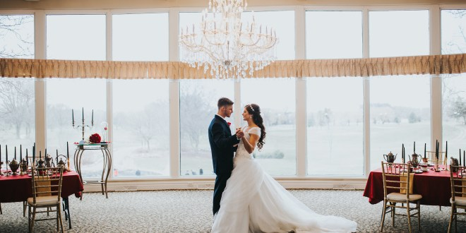 Wedding Dream Themes