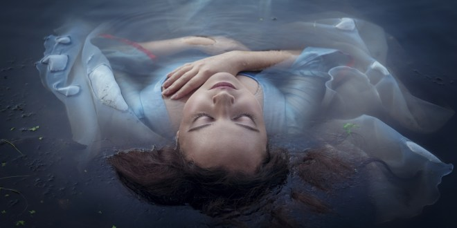 How to Have Lucid Dreams