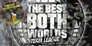 Term League