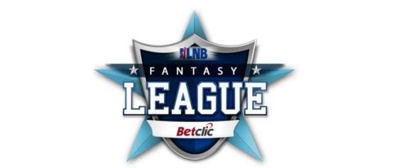 betclic fantasy league