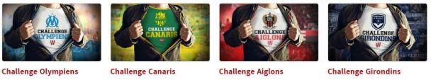 challenge-winamax