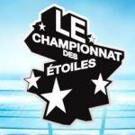 Le Championnat des Etoiles, une saison pour être le meilleur