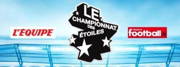 championnat-des-etoiles