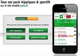 app-mobile-pmu