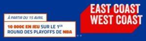 playoffs-nba-pmu