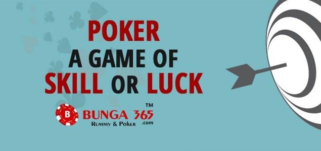 Bunga365 App Download