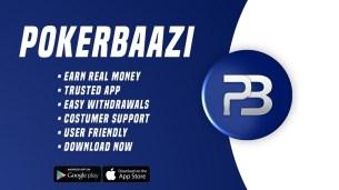 pokerbaazi-apk-app-download