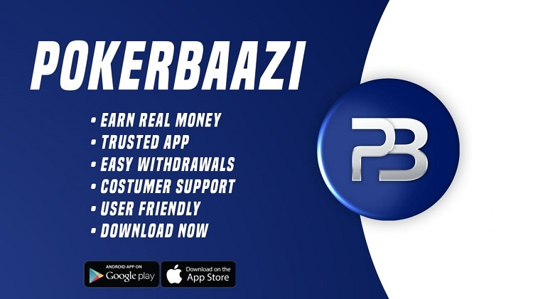 PokerBaazi review